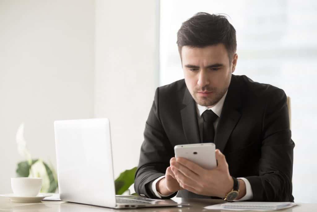 filing uncontested divorce online